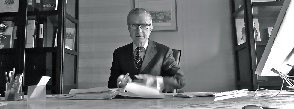 Cabinet Hollier Avocat. Cabinet d'avocat à Paris.